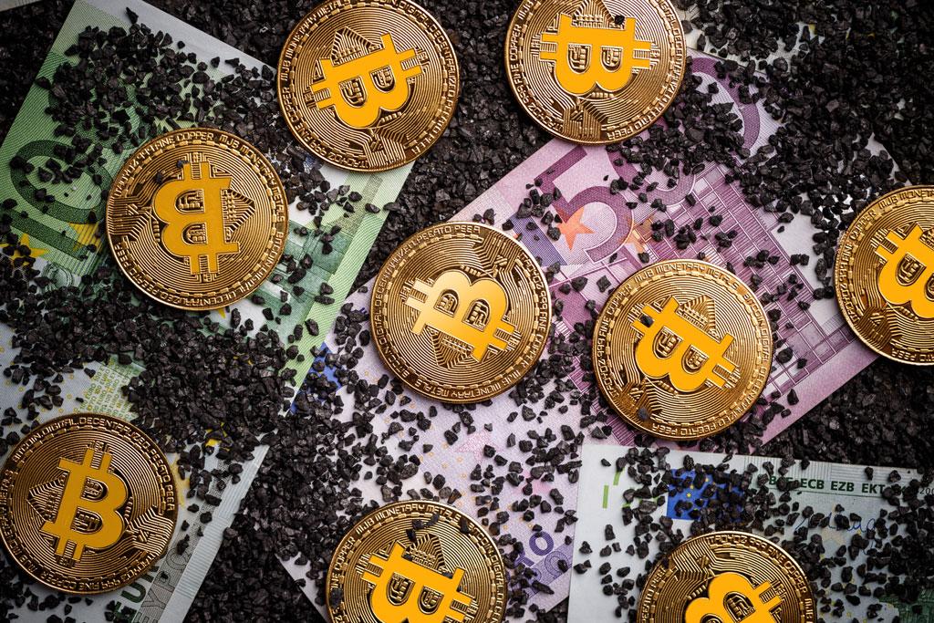 que es bitcoin, posicionamiento web