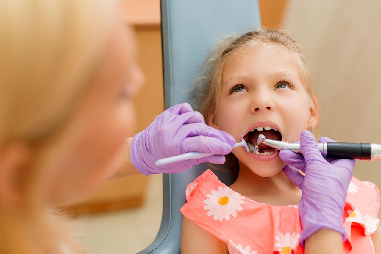 icrome perder miedo dentista sardañola