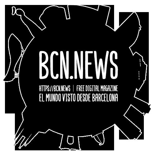 noticias en barcelona